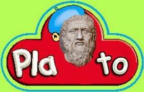 filsafat social dan metode berfikir plato