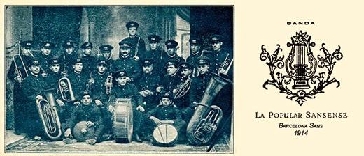 http://la-popular-sansense-historia.blogspot.com.es/