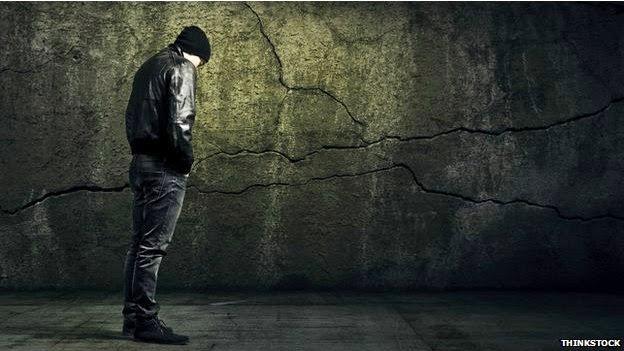 suicídio - suic C3 ADdio - Suicídio: Um lado obscuro da morte