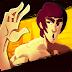 لعبة القتال والمغامرات Bruce Lee