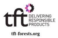 Lowongan Kerja The Forest Trust