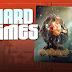 Rochard gets Hard Times DLC