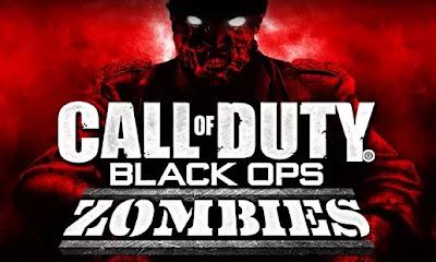 Call of Duty Black Ops Zombies v1.0.5 Tucos (Dinero y Munición Infinita)-truco-trucos-mod-modifiacdo-cheat-hack-crac-android-Torrejoncillo