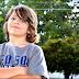 9 Tips Memulai Bisnis di Usia Muda
