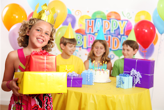 Pesta Ulang Tahun Anak murah 6 Langkah Rayakan Ulang Tahun Anak