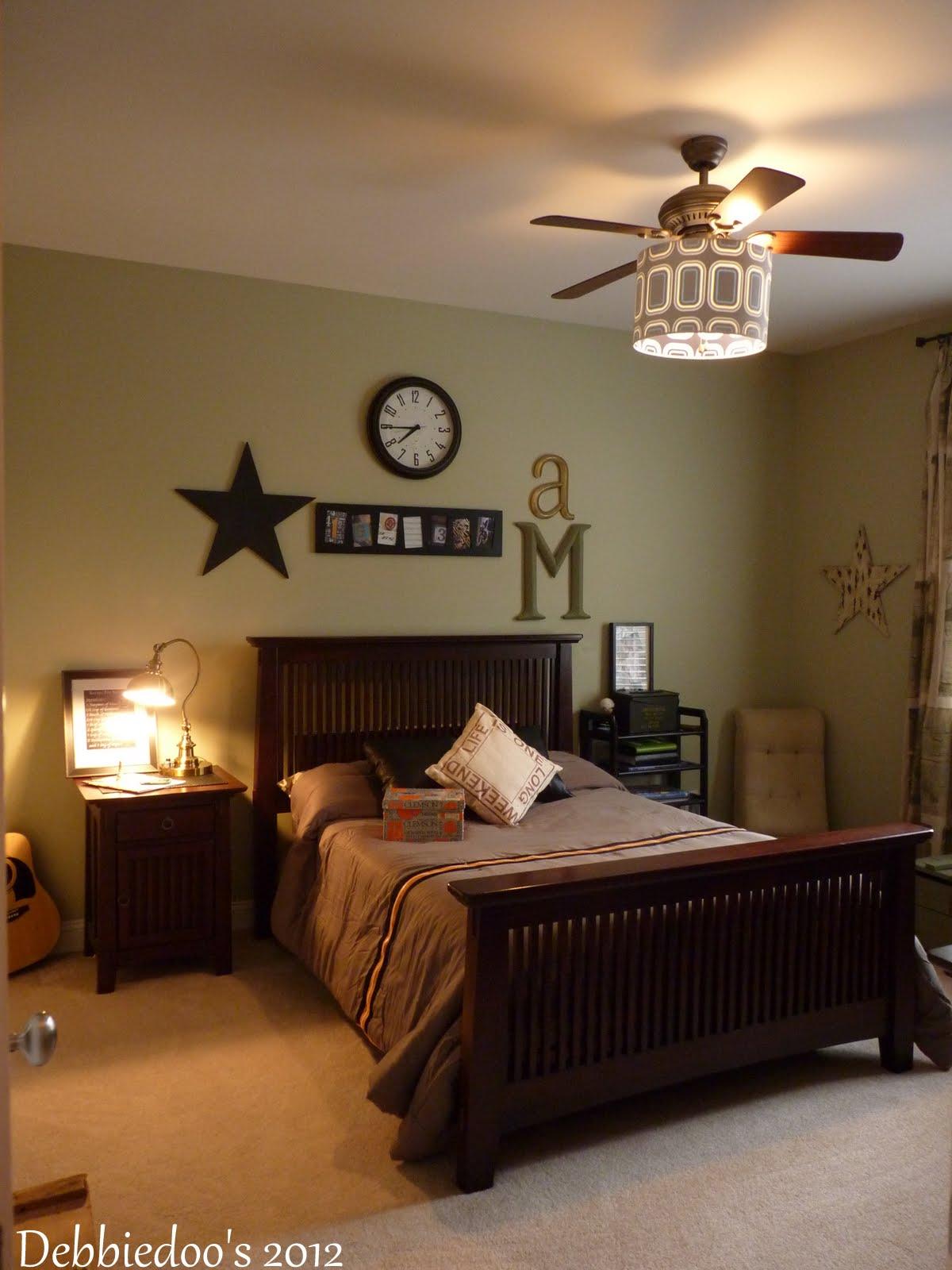 boy teenager bedroom kids simple room z diy decor for designs boys teenagers teen girls