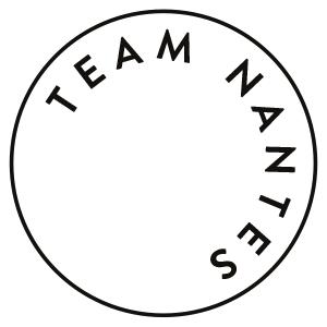 Team Etsy Nantes