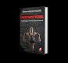 Ebook Cinesioterapia Funcional - Reabilitação e Treinamento Funcional