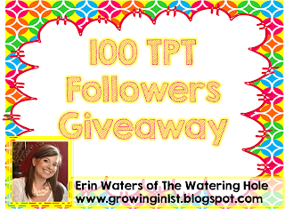 http://www.growingin1st.blogspot.com/2013/11/grateful-for-giveaways-100-tpt-followers.html