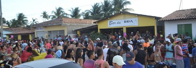 http://www.blogdofelipeandrade.com.br/2015/11/multidao-acompanha-inauguracao-de.html