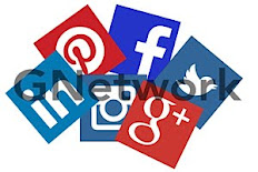 GESTIONE SOCIAL NETWORK PER AZIENDE E PRIVATI