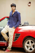 Sundeep Kishan Stylish Photo Shoot-thumbnail-4