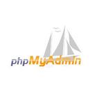 phpMyAdmin 4.4.10 Offline Installer