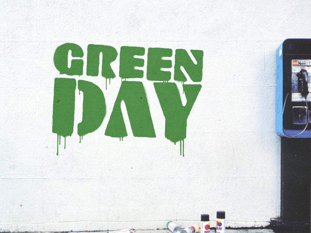 http://1.bp.blogspot.com/-B3YPNbtsNQQ/TeKRD2SAglI/AAAAAAAAAKc/Xlucf_Ev31w/s1600/green-day-wallpapers-1.jpg