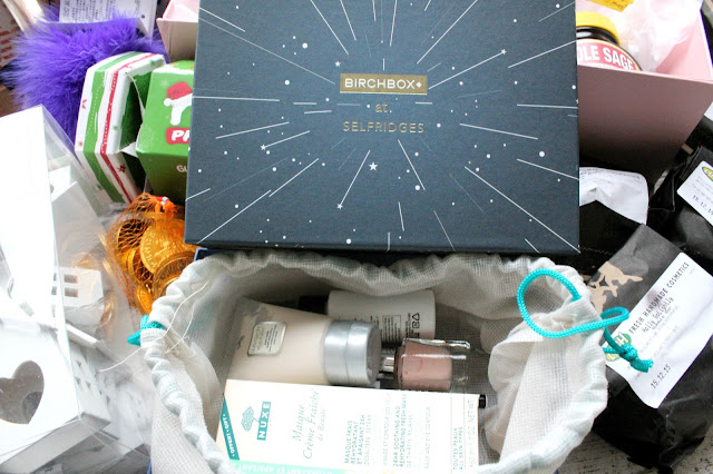 Birchbox-selfridges