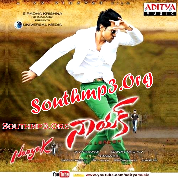 download bollywood all new films mp3 songs free directorsoft