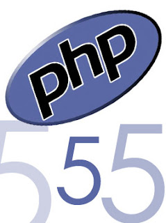 http://1.bp.blogspot.com/-B3ccNB9tYYw/T9DoEMyg6DI/AAAAAAAAAj8/UZxoL3w8pV8/s320/Hypertext+Preprocessor.jpg