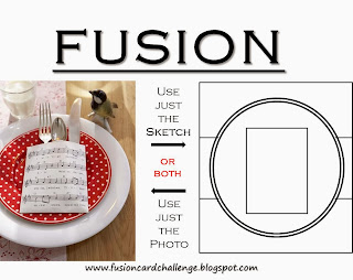 http://fusioncardchallenge.blogspot.de/2014/05/fusion-challenge-dinner-is-served.html
