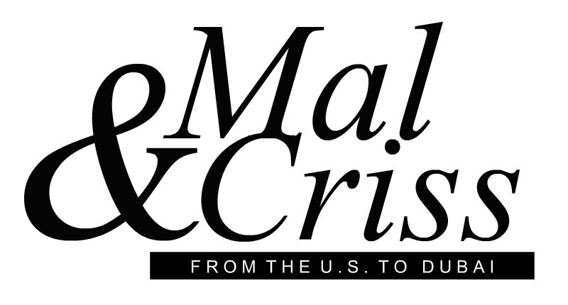 mal and criss