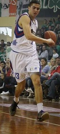 Ισοφάρισε στον τελικό εφήβων ο Ίκαρος Καλλιθέας 87-85 τον Πανιώνιο , σε τρίτο ματς η σειρά