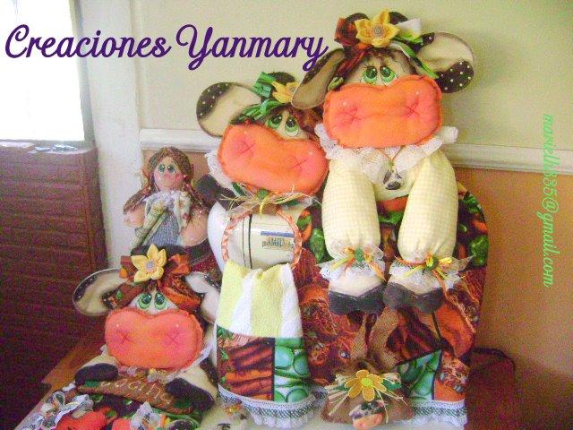 Lenceria De Baño Moldes:Creaciones Yanmary: JUEGOS DE BAÑO Y LENCERÍA DE COCINA