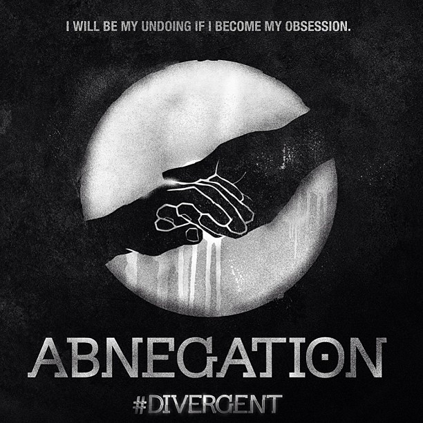 Four A Divergent Collection Divergent SeriesCollectors