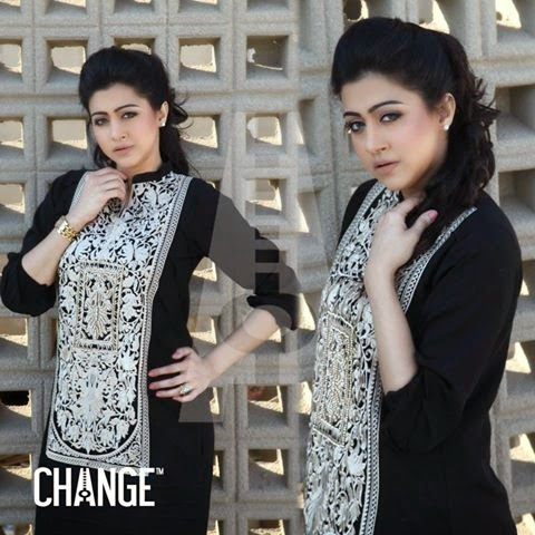 Change beautiful summer dresses 2015