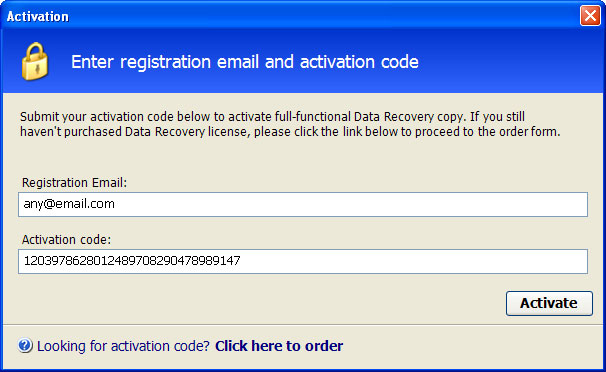 symantec recovery disk image file download