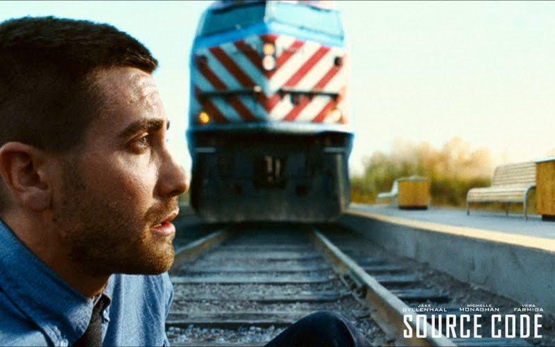 Transpress Nz Recent Movie With A Train Theme