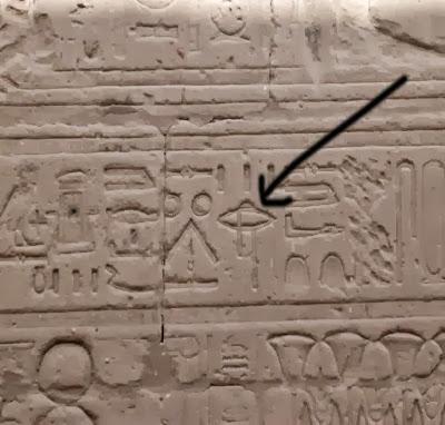 بالصور- الرسومات الفرعونيه المرعبة التى أدت لإنتحار العديد من العلماء - الهيروغليفية هيروغليفى