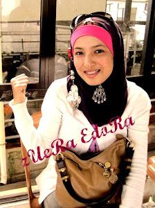 my sis_zuEra EdorA