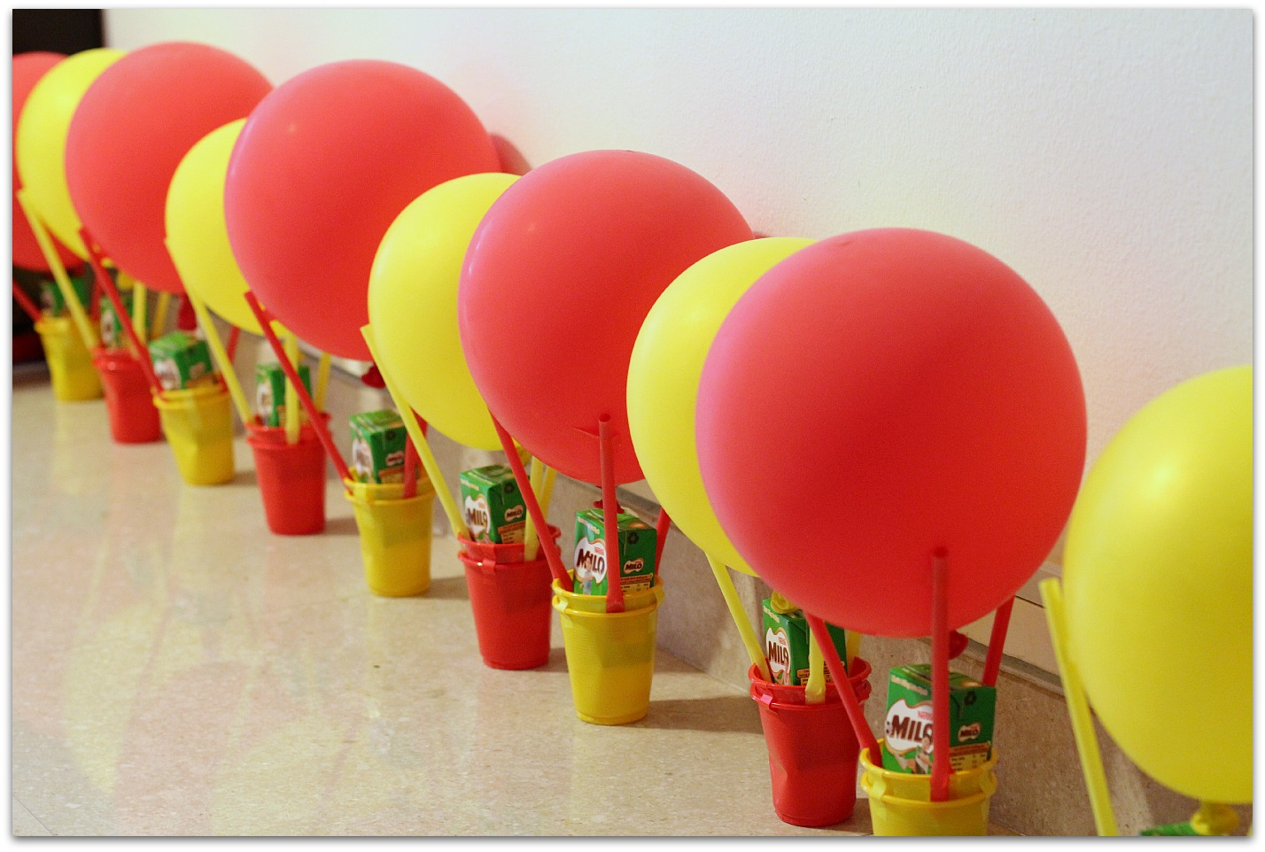 a dollop of me family food healthy living life s tidbits the rh adollopofme com party balloons for sale in phoenix az party balloons for sale in phoenix az