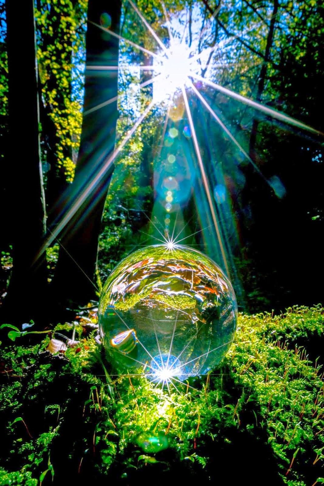 Riekoより 瞑想会のお知らせ