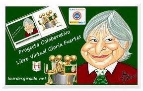 http://recursostic.educacion.es/buenaspracticas20/web/es/primaria/1112-buena-practica-lectora-proyecto-colaborativo-internacional-libro-virtual-gloria-fuertes