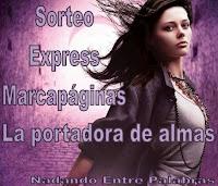 http://nadando-entre-palabras.blogspot.com.es/2014/04/sorteo-express-marcapaginas-de-la.html