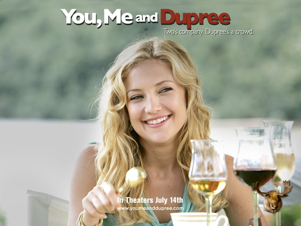 http://1.bp.blogspot.com/-B3lKnKSQ4wE/TzyBluYh3VI/AAAAAAAAFUY/UA-rXXg6flo/s1600/Kate_Hudson_in_You,_Me_and_Dupree_Wallpaper_4_1024.jpg