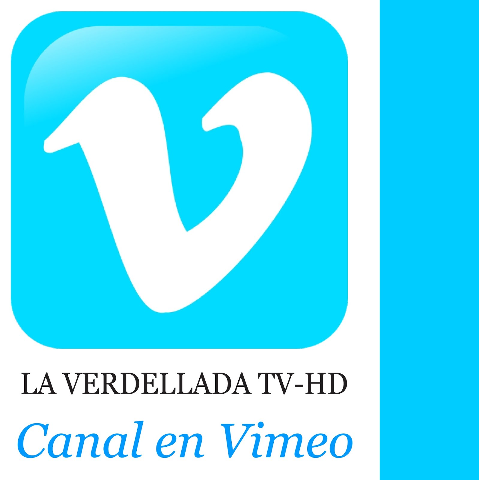 VIMEO TV-HD