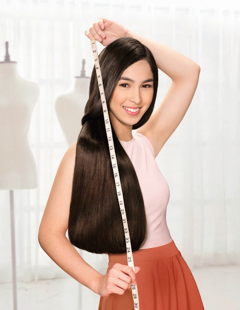 Julia+Barretto+02.jpg