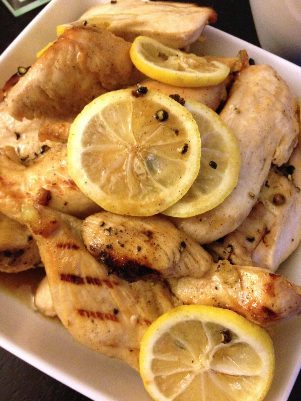 ... kitchen cardamom spicy honey chicken by and honey roast chicken