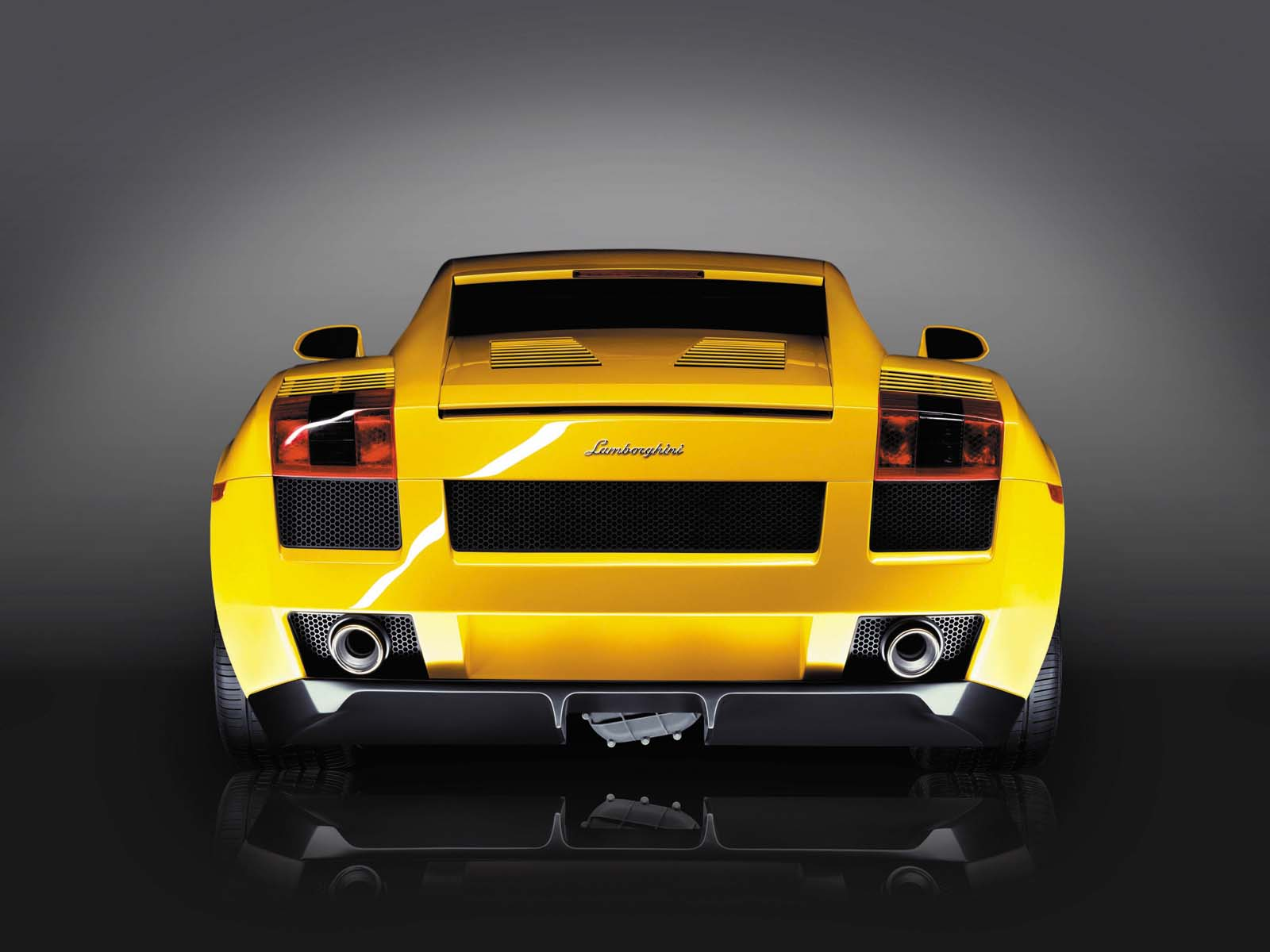 Lamborghini Cars Wallpaper I Love Lamborghinis But I