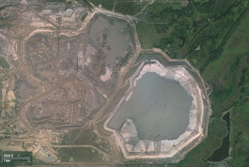Rip Keystone Xl >> CelloMom on Cars: Tar Sands are Incompatible with new Climate Change Plan