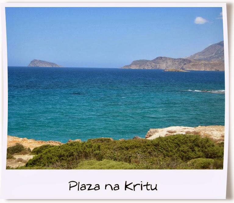 Plaza Istocni Krit by Tatana Dimitriijevic