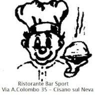 Sei in Liguria e vuoi gustare un'ottima cena o un ottimo pranzo con piatti tipici?