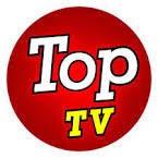 Java Pulsa PPOB Pembayaran Tagihan Pascabayar TOP TV
