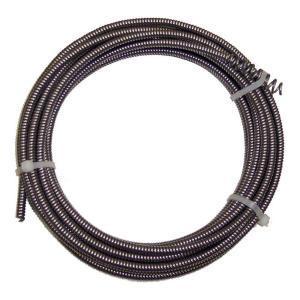 Auger Wire8