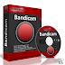 Bandicam Full Version