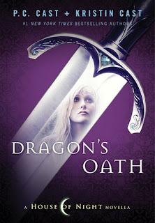 Drag New YA Book Releases: July 12, 2011