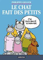 http://lesreinesdelanuit.blogspot.fr/2015/11/le-chat-t20-le-chat-fait-des-petits-de.html
