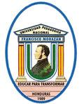 Departamento de Letras y Lenguas - UPNFM