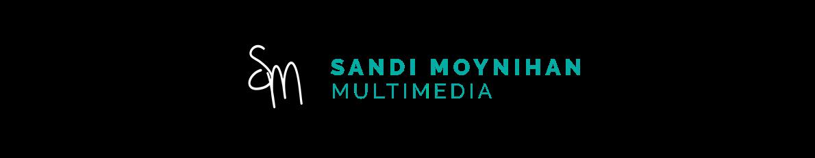 Sandi Moynihan Multimedia